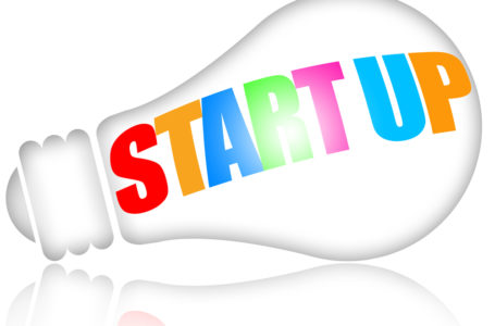 How to Build an Effective Team For a Start Up Company