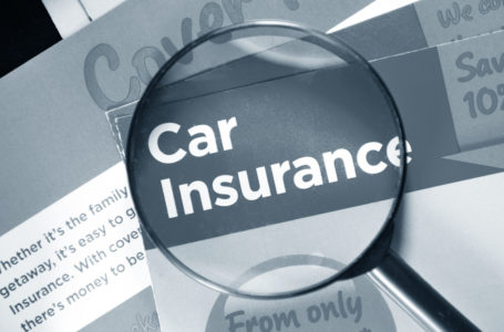 How to Choose the Best Pennsylvania Auto Insurance Company