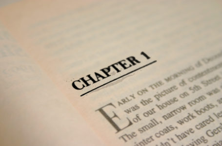 """Proven """"How To"""" Book Writing Formula For Beginners"""