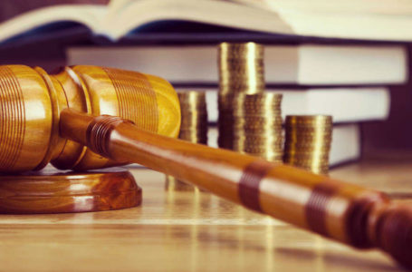 New Nevada Corporate Laws You Need to Know