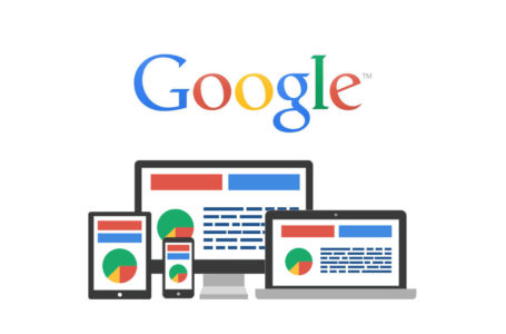 Tips on How to Get Your Website on Google