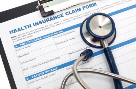 Eight Strong Reasons to Buy Your Own Health Insurance Cover Right Now