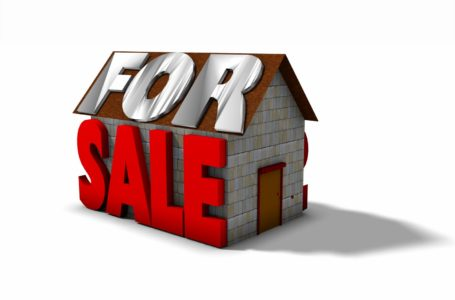 Property Sales – It's Not a Boom Anymore, But Why the Doom & Gloom?