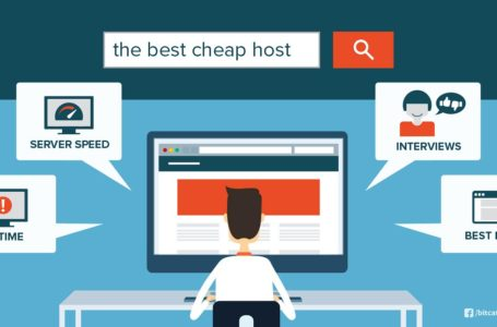 Cool Web Hosting Tools for Videos and Website Marketing