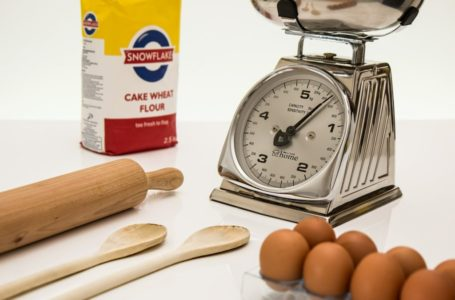 Eight Steps to Saving Thousands on Food Costs Each Year