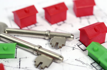 Property Investing – The Art Of The Deal