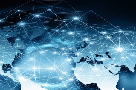 Securing Your Business Starts With the Network