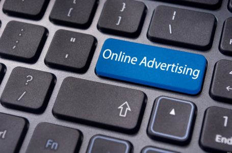 The Evolution of Online Advertising Technology – Part One