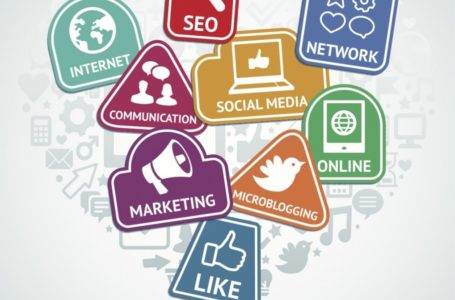 Success inside the Internet Marketing Profession – A Long Way to Go