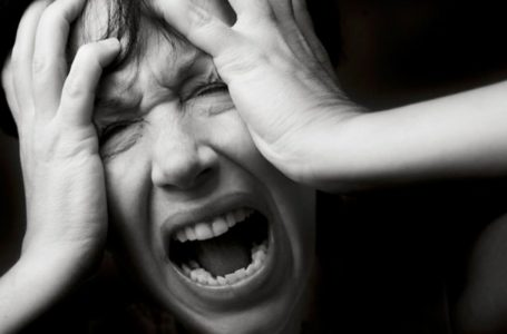 Tips in Overcoming Panic Attacks – Once They Start