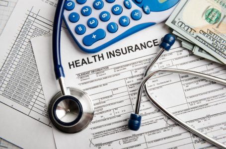 Could I Benefit From A Short Term Health Insurance Plan?