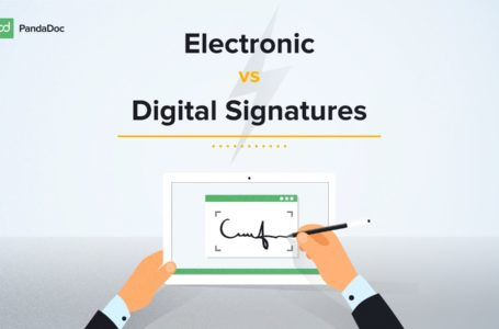 Publishing And Digital And Electronic Rights
