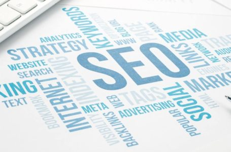 The Job Market in the search engine optimization Industry