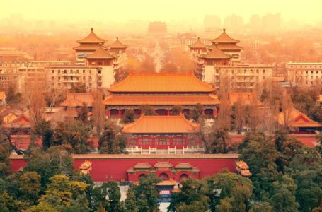 Best Tips for Sourcing Your Products from China