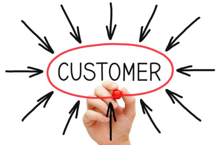 Do You Know What Your Customers Are Thinking About You?